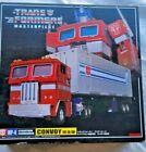 Takara Transformers Masterpiece MP-4 Optimus Prime / Convoy