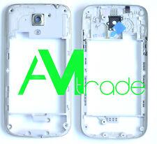 Cornice laterale Scocca Samsung I9195 Galaxy S4 mini Ricambio Middle frame