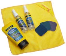 Rain-X E80000180 Headlight Restoration Kit, 0.8