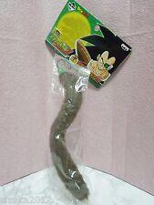 New Dragon Ball Ichiban Kuji Tail Strap Raditz Ver. BANPRESTO from Japan Rare
