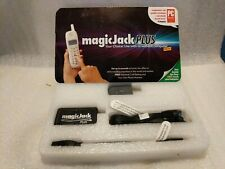 magicJack Plus - Phone Service Internet Home Phone.