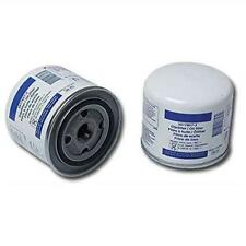 Genuine Volvo Oil Filter 3517857  - Petrol Engines Only