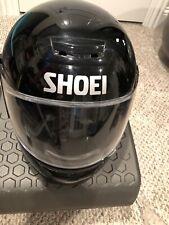 Shoei RF-R Helmet