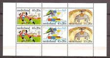 Nederland - 1976 - NVPH 1107 - Postfris - KM003