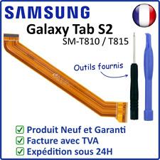 NAPPE CÂBLE CONNEXION ÉCRAN LCD À CARTE MÈRE DU SAMSUNG GALAXY TAB S2 T810 T815