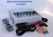 ELECTRO SURGICAL SKIN CAUTERY HEALOCATOR Electrosurgical Cautery General Surgery