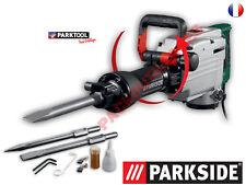 PARKSIDE® Marteau piqueur PAH 1700 A1, 1700 W