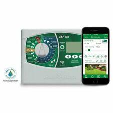 NEW!!! Rain Bird Irrigation LNK Wi-Fi Module for Wireless Control
