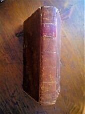 Gibson. A Treatise  of Practical Surveying  - 1803