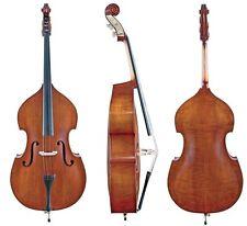 GEWA Kontrabass Allegro 1/2 Größe