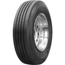 4 Tires Arisun As673 21575r175 135133j H 16 Ply Steer Commercial