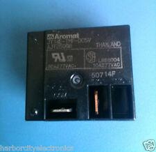 JT1AE-TMP-DC5V AROMAT AJT25998 Power Relay 1A 5VDC