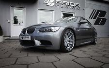 BMW E92/E93 3-SERIES M3 CONVERSION BODY KIT, BODYKIT. FOR 335i 328i 330i 325i