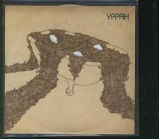 YPPAH You Are Beautiful At All Times PROMO CD ALBUM