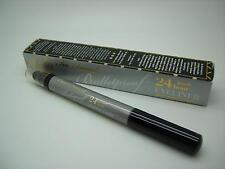 TOO FACED NIB BULLETPROOF 24 HR EYELINER SILVER LINING PEWTER WATERPROOF LINER