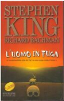 (Stephen King) L'uomo in fuga 2006 Sperling & Kupfer