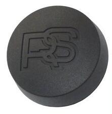 """Ford Sierra MK1 """"RS"""" steering wheel pad NEW"""