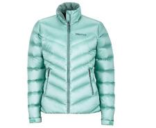 Marmot Pinecrest Jacket- Spanish Moss Women's Medium