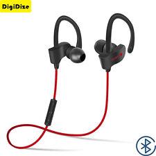 Bluetooth Headset Headset Headphones Wireless Headphone Microphone for All Phone