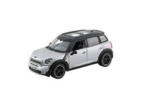 Mini Countryman Diecast Model Car 31273