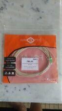 5 mètre Cordon fibre optique cable origine ORANGE, SFR, BOUYGUES, FREE