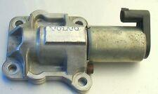 VOLVO V70 S60 S80 XC70 XC90, OEM Intake Camshaft Adjusting Solenoid # 8670421