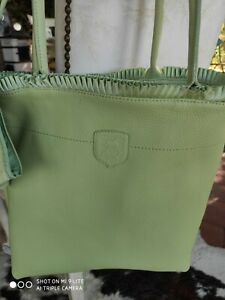 """magnifique sac """"Renouard"""" NEUF, porté épaule ou mains"""