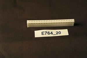 CONNECTEUR E764-20