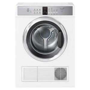 Fisher & Paykel DE6060G1 6kg Vented Dryer