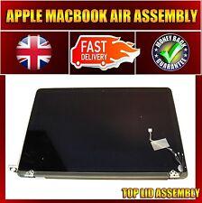 "Compatibile MacBook Pro A1425 LP133WQ1 SJ E2 13.3"" FULL Screen ASSEMBLY 2012-2013"