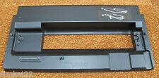Sony Port Replicator PCGA-PRZ1 Docking Station Sony Laptop PC USB Desktop