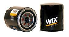 wix Ölfilter DODGE RAM 1500 2008-2013