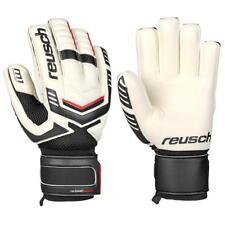 Reusch Re:load Prime M1 Negative Cut Cut Ortho-Tec Gloves Size 7.5 R533-21