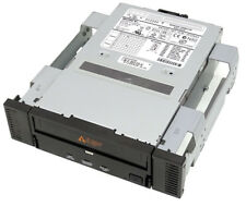 Sony ATDNA4 AIT SCSI Internal Tape Drive