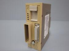 6ES55218MA22       - SIEMENS -       6ES5521-8MA22 /  COMMUNICATION MOD.   USED