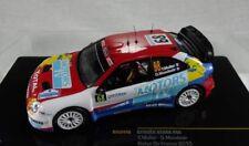 Ny277, IXO CITROEN XSARA WRC Nº 68 Box 1:43 Nouveau/New