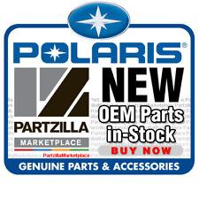 Polaris 5253768 - CAM-ADJUSTING SPRING STEEL