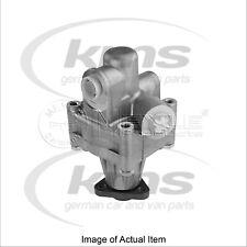 New Genuine MEYLE Steering Hydraulic Pump  314 631 0009 Top German Quality