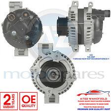 PER ACCORD CIVIC CRV 2.2 CTDi Alternatore Diesel 2004 2005 2006 2007 2008 2009