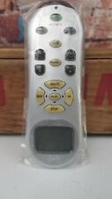 Harmony Universal Smart Remote New In Package OEM