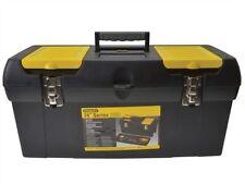 Boites sacs à outils en plastique à outils et rangements de bricolage