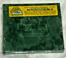 Pet Sounds [40th Anniversary Limited Edition by The Beach Boys
