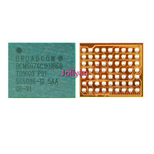 1pcs White Touch IC BCM5976C1 U2401 BCM5976C1KUB6G for iPhone 5S/5C/ 6/6Plus