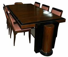 Handmade Dining Furniture Set