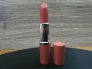 Clinique Pop Lip Colour and Primer in 01 NUDE POP 3.8g ROUGE INTENSE