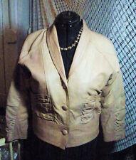 BiBA Damenjacken & -mäntel mit Knöpfen für alle Muster
