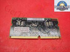 Konica Minolta Di-2510 Di2510 Pi3505e Ps3/Pcl Print Controller 4513-712