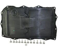 für Rolls Royce Phantom MK7 Geist Wraith 08-On Automatische Gang Öl Box Einbruch