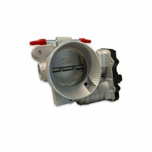 Jet Performance Products 76100 Powr-Flo Performance Throttle Body NEW