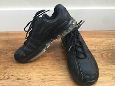 Vintage Nike Footbridge Max Air Duralon 020608 QT, Men's Size 10.5